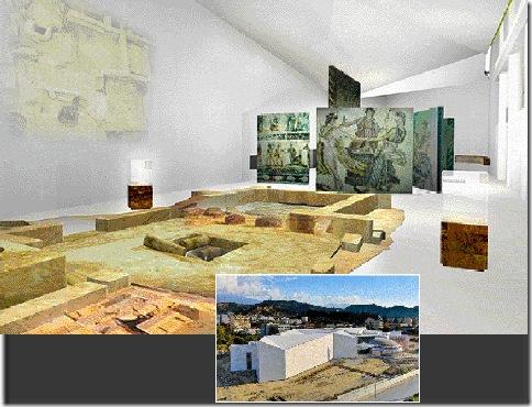 NEO ARXAIOLOGIKO MOUSEIO PATRAS1