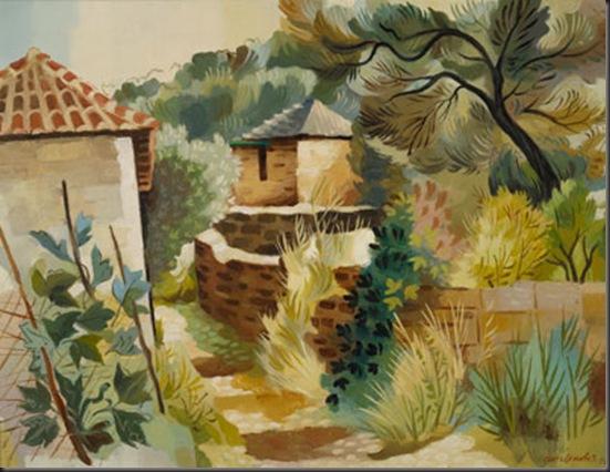 Aginor_Asteriadis_1898-1977_ekthesi_sto_Mouseio_Mpenaki