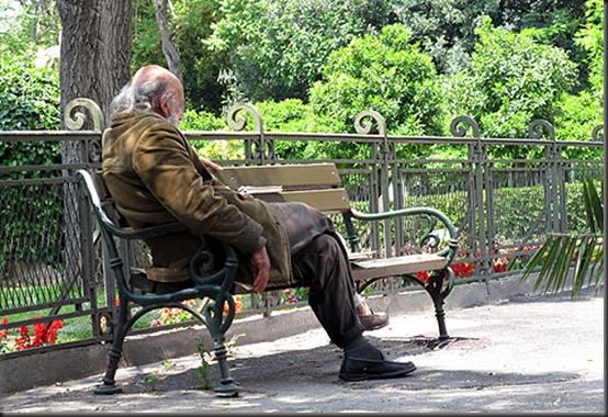 Alzheimer ianos