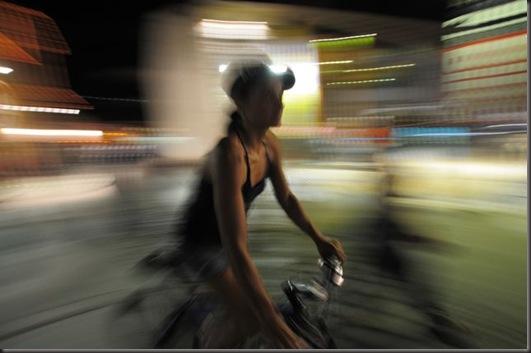 athens bike