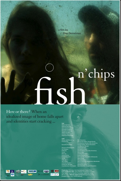 Fish_n_chips_poster