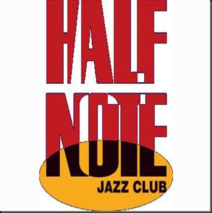 half_note_jazz_club_2011-2012