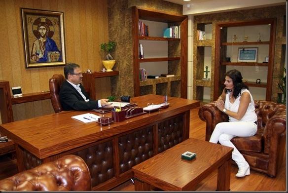 interv xarakidis