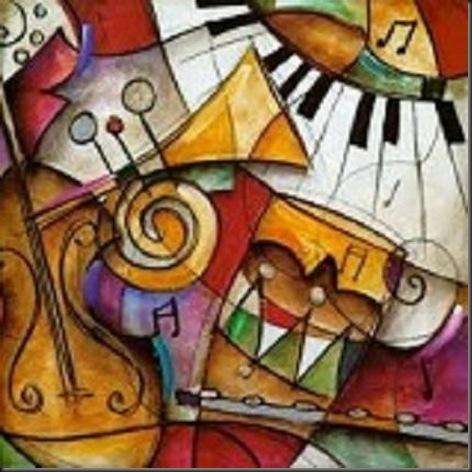 music ianos