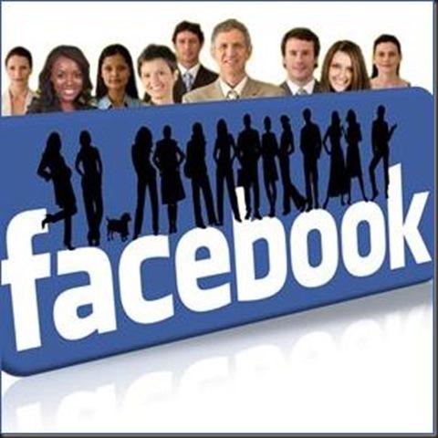 to_facebook_etoimazei_tis_smart_lists