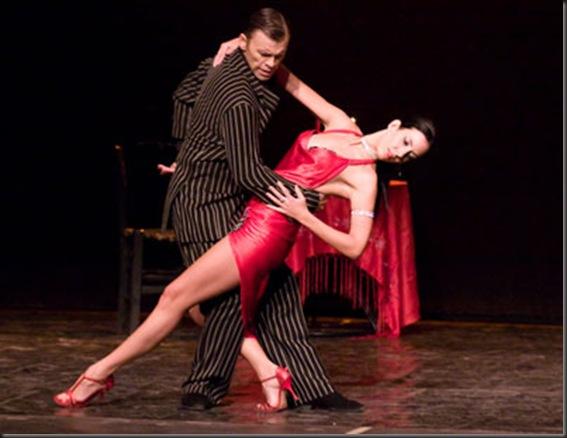 dueto_tango_sto_Idruma_Theocharaki