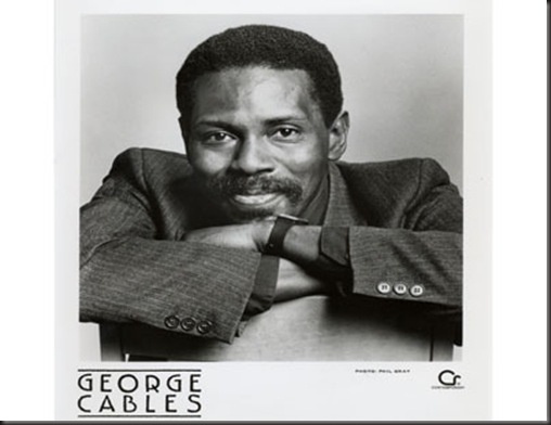 george_cables_quintet_sto_half_note_jazz_club