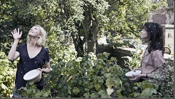 melancholia-lars-von-trier-Kirsten-Dunst-Charlotte-Gainsbourg