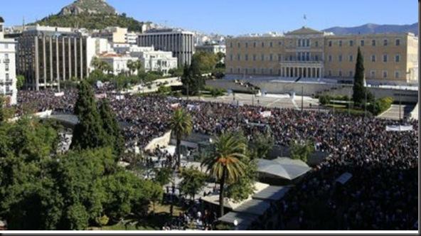 syntagma_19-10 2011