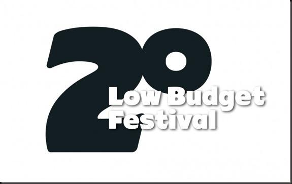 2o low budjet festival