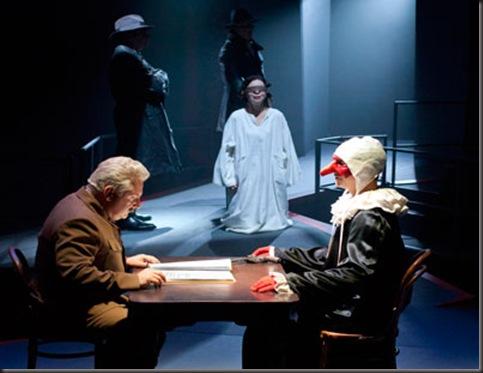 collaborators_-_national_theatre_live_sto_Megaro_Mousikis_Athinon
