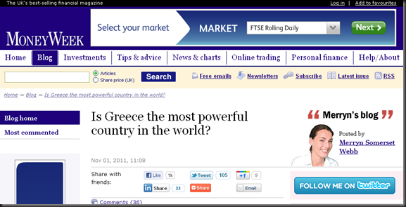 Is_Greece_the_most_powerful_country_in_the_world_