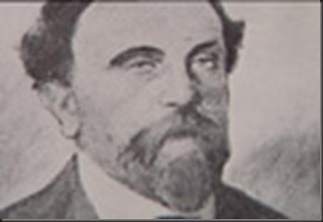 Lorentzos