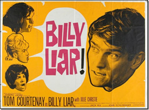 billy-liar-poster