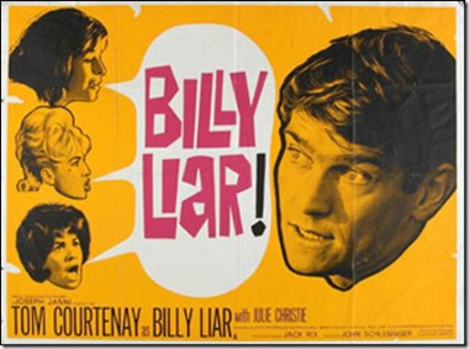 billy-liar-poster