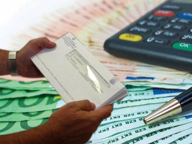 Φόροι σε καύσιμα, τσιγάρα, ποτά - Κατάργηση 716 φοροαπαλλαγών