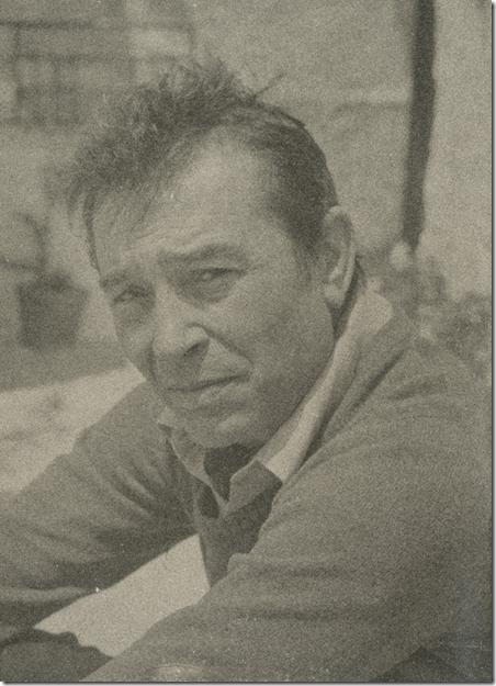 IAKOVOS_KABANELLHS