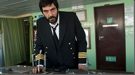 man at sea 2
