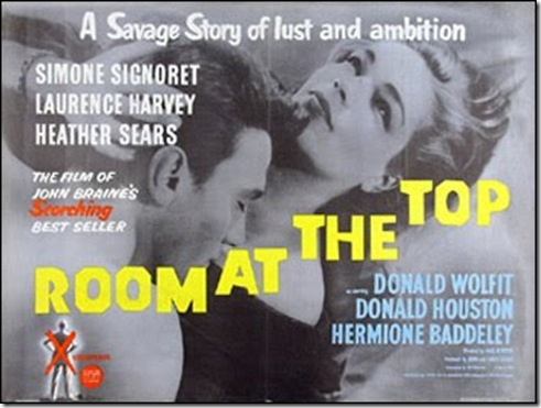 Room_at_the_Top_poster