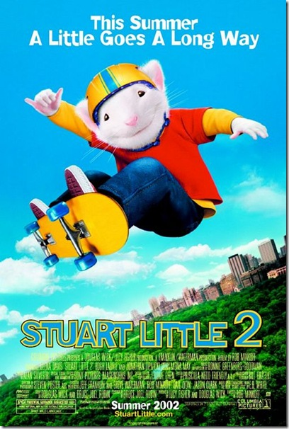stuart_little_two