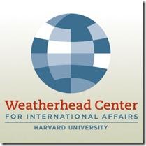 Weatherhead CENTER