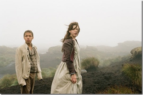 WUTHERING HEIGHTS 3