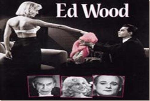 ed_wood