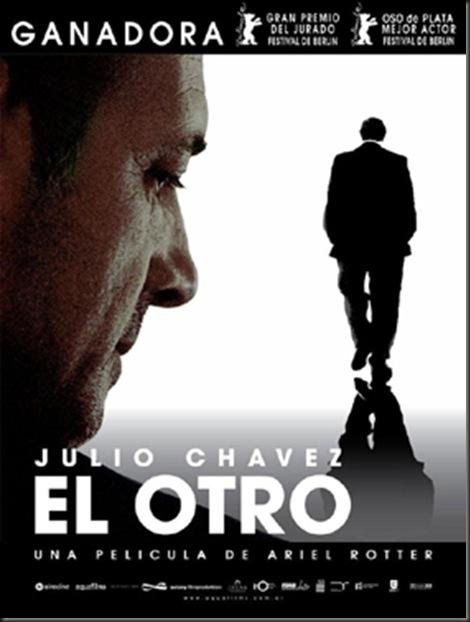 El_otro