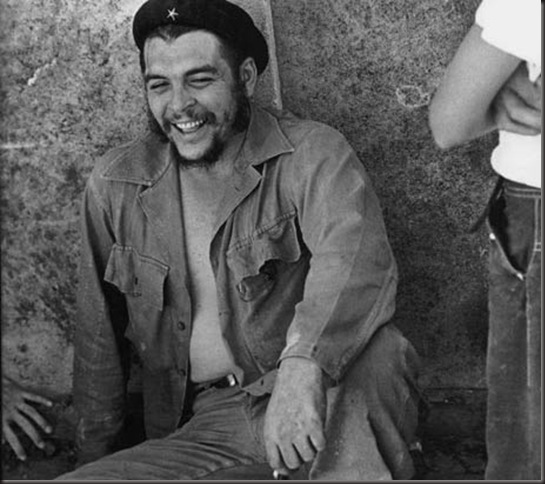 Ernesto_Che_Guevara_The_Bolivian_Diaries