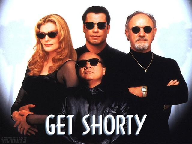GetShorty.jpg