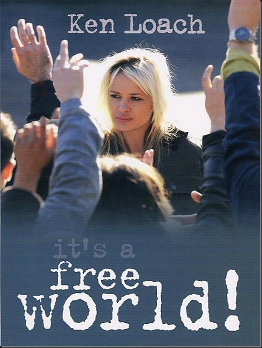 it-s-a-free-world