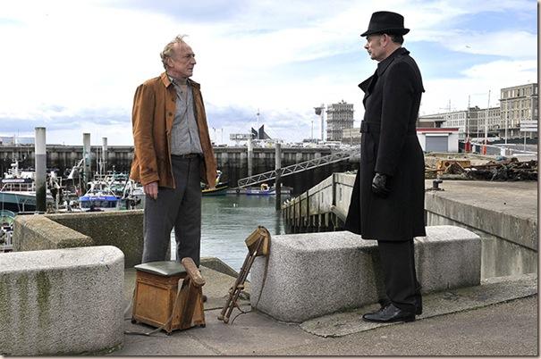 Le-Havre-film-still-001