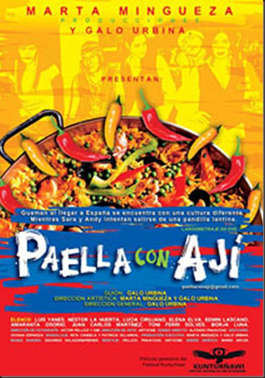 Paella_con_aji