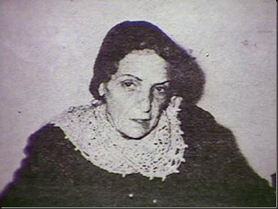 papagianopoulou1