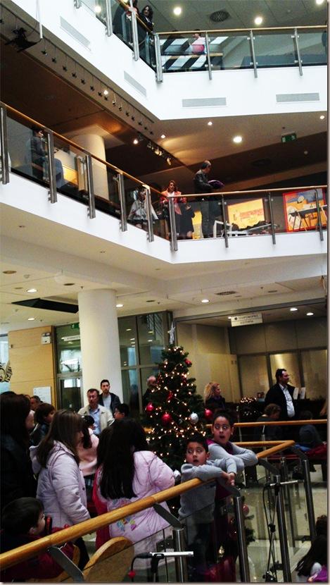 a22ad8a9c83 Γιορτινά Σαββατοκύριακα – προσφορά για όλη την Οικογένεια στο Ίδρυμα  Μιχάλης Κακογιάννης και τον Ιανουάριο 2012 7-8 & 14-15 Ιανουαρίου 2012