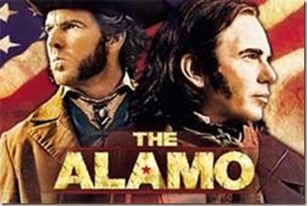 to_alamo