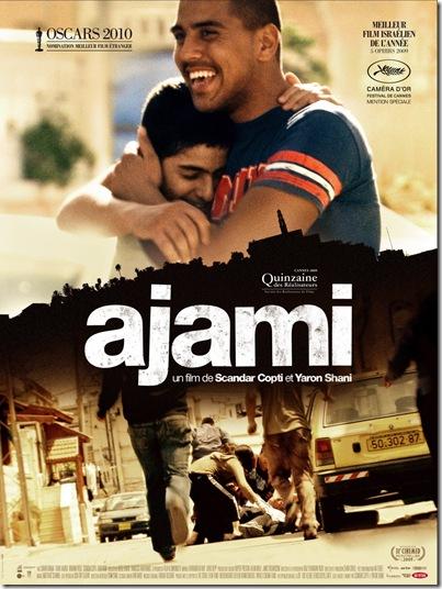 Ajami_poster