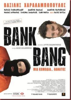 BankBangPoster