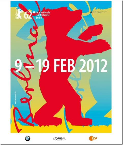 Berlinale-2012_original