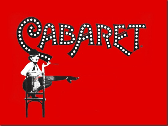 cabaret1