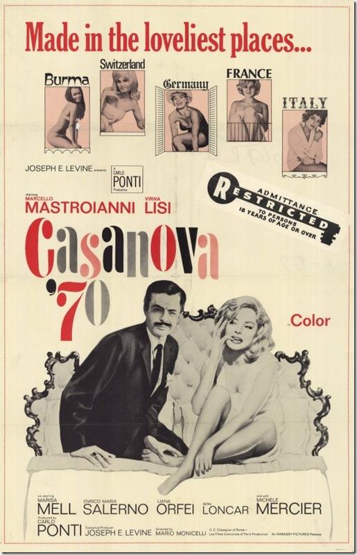 casanova-70-movie-poster-1965
