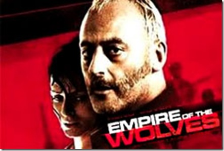 EmpireOfWolves