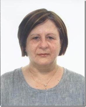 Gianna Giamarelou
