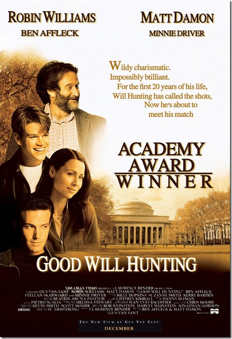 Good-Will-Hunting-movie-poster