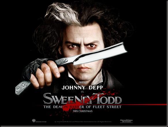 Johnny_Depp_in_2007_Sweeney_Todd _The_Demon_Barber_of_Fleet_Street