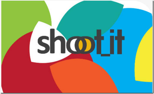 Shoot_it