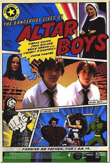The_Dangerous_Lives_of_Altar_Boys_movie
