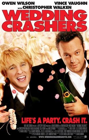 wedding_crashers.jpg