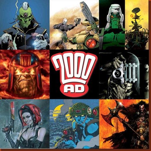 2000-ad