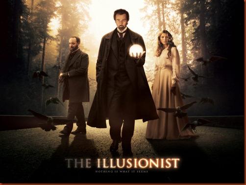 Edward_Norton_in_The_Illusionist_Wallpaper